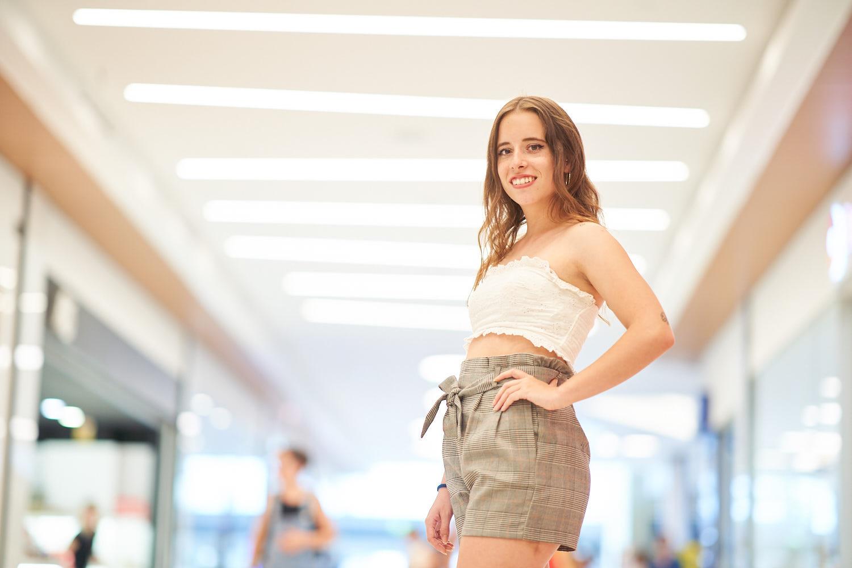La moda en tu centro de Enamódate