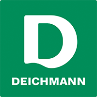 Deichmann - El Tormes