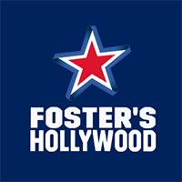 Foster´s Hollywood - Centro Comercial El Tormes