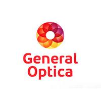 General optica - El Tormes