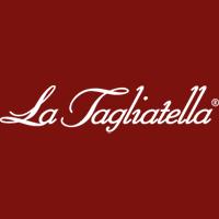 LA TAGLIATELLA - El Tormes