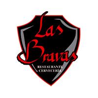 Las Bravas - Centro Comercial El Tormes
