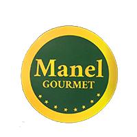 Manel Gourmet - El Tormes