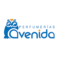 Perfumerías Avenida - El Tormes