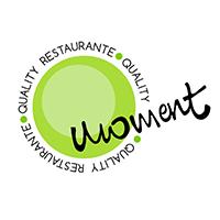 Restaurante Quality Moment - Centro Comercial El Tormes