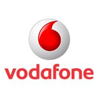 Vodafone - El Tormes