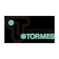 tintoreria-tormes-logo