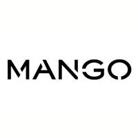 Mango - El Tormes