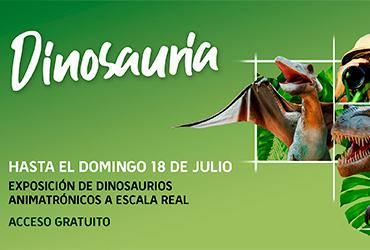 dinosauria-18-julio