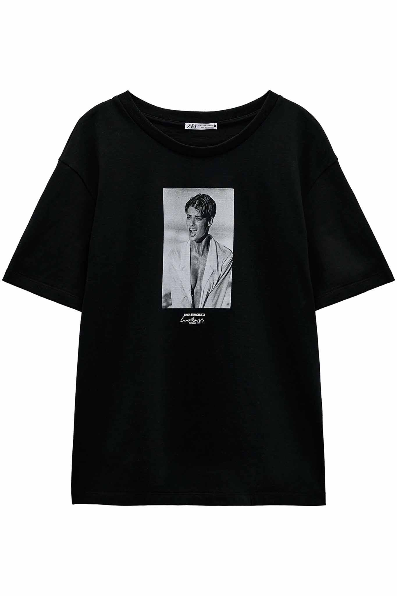 camiseta-linda-evangelista