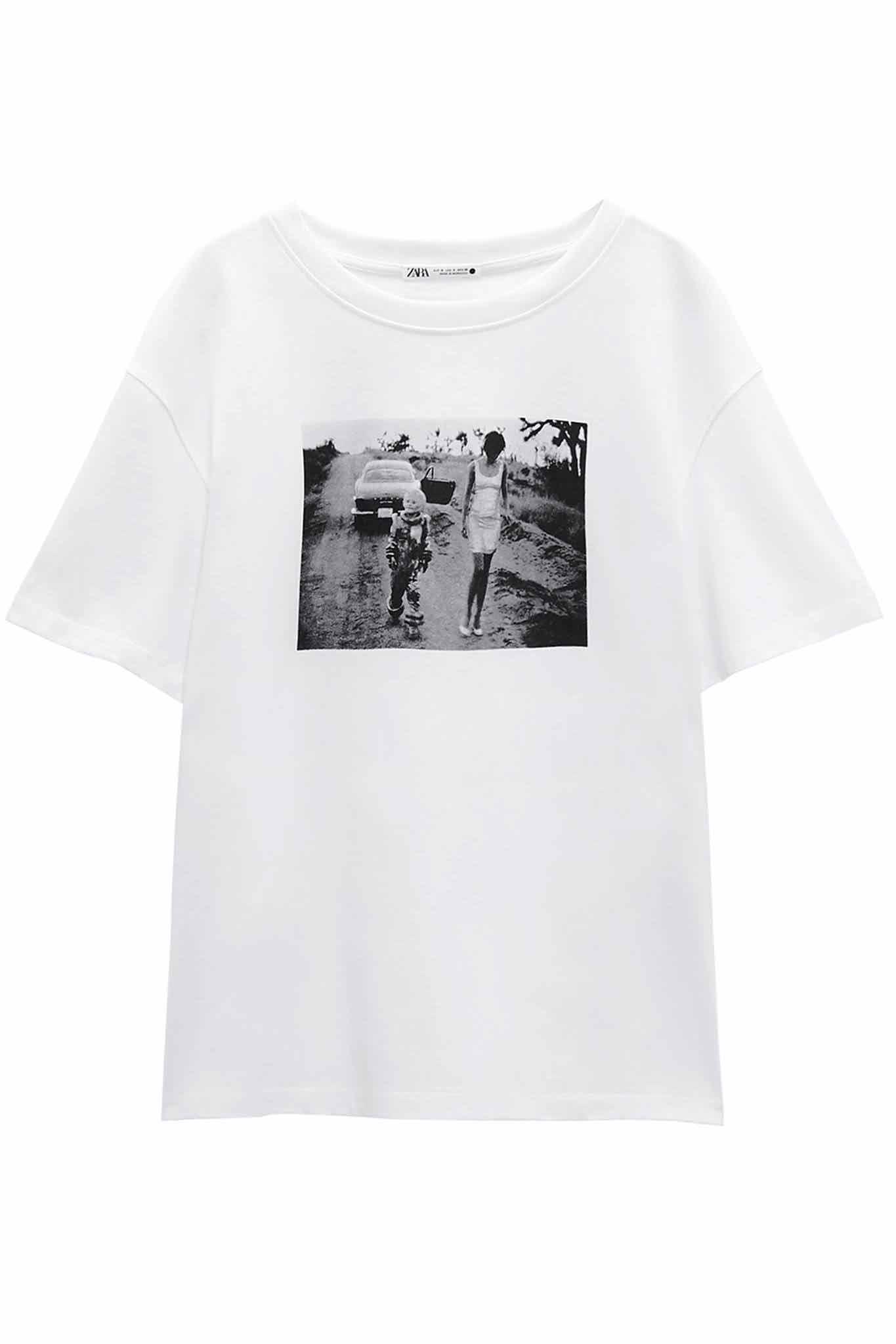 camiseta-zara