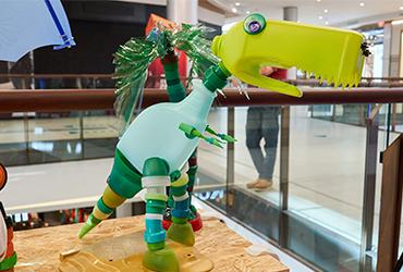 dinosaurio-planeta-tapon