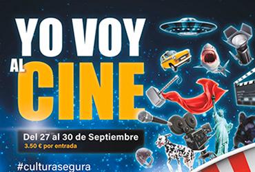 cine-septiembre