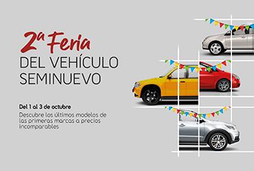feria-vehiculo-seminuevo